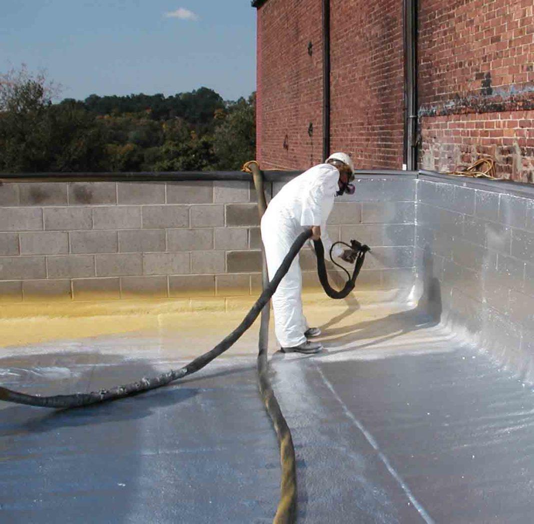 Гидравлическая изоляция искусственного водоема разными способами