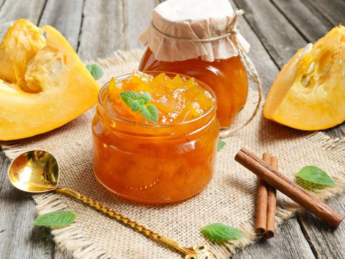 Варенье из лимонов и апельсинов: 10 подробных рецептов приготовления на зиму