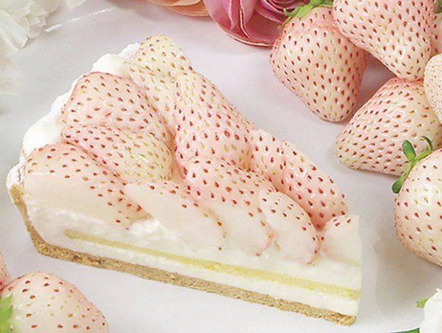 Клубника-ананасника сорт пайнберри (ананасная): сладкая тропическая фантазия