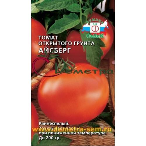 """Томат """"снежный барс"""" : описание сорта помидор и их фото, преимущества и недостатки, а также особенности выращивания русский фермер"""