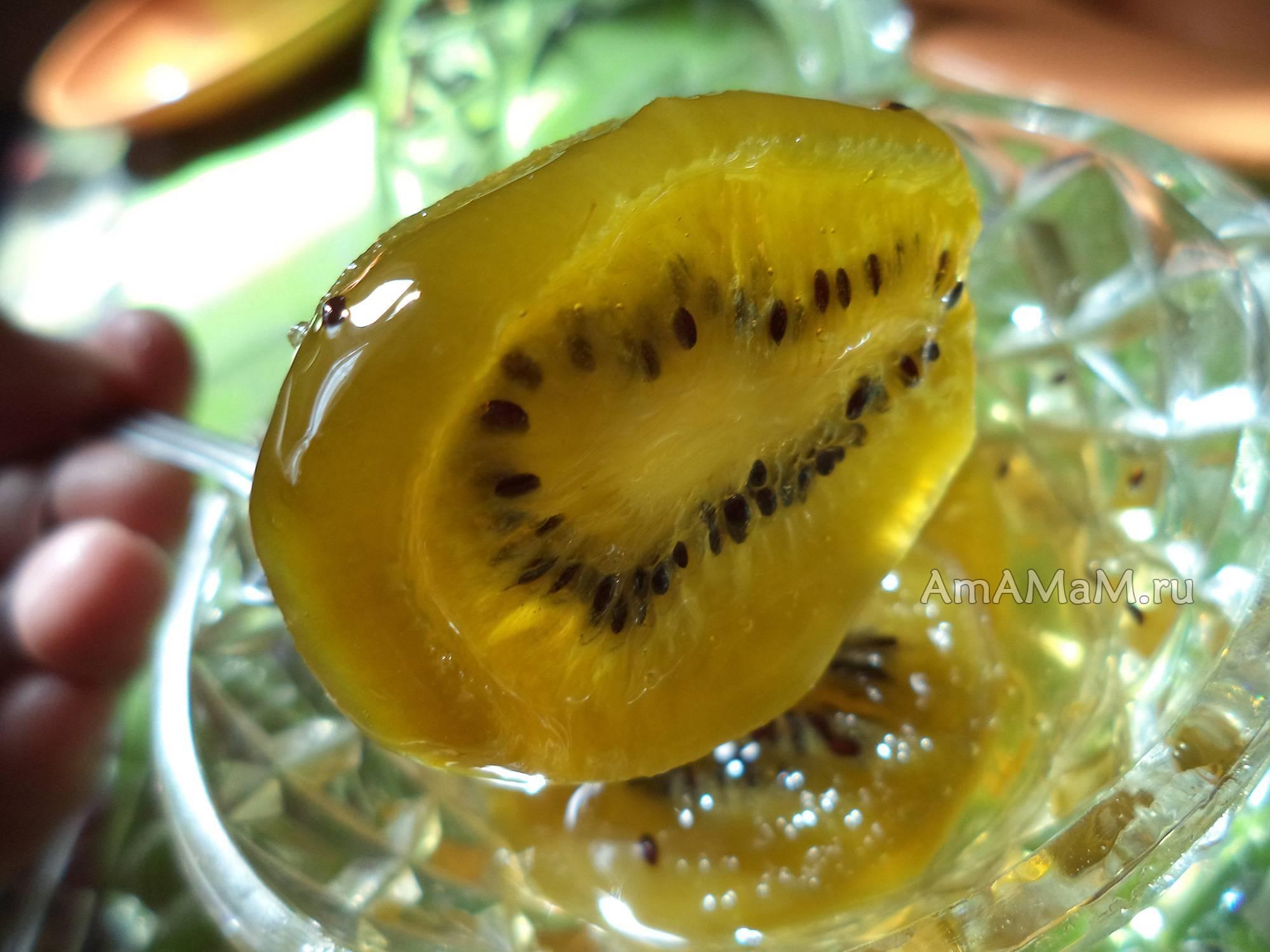 Варенье из бананов: рецепт классический и с другими фруктами на зиму