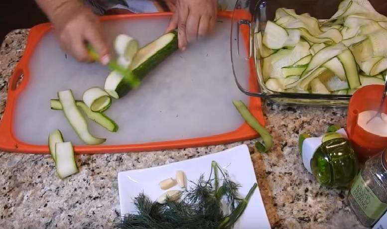 Малосольные, хрустящие огурцы в пакете за 5 минут — рецепты быстрого приготовления сухим посолом