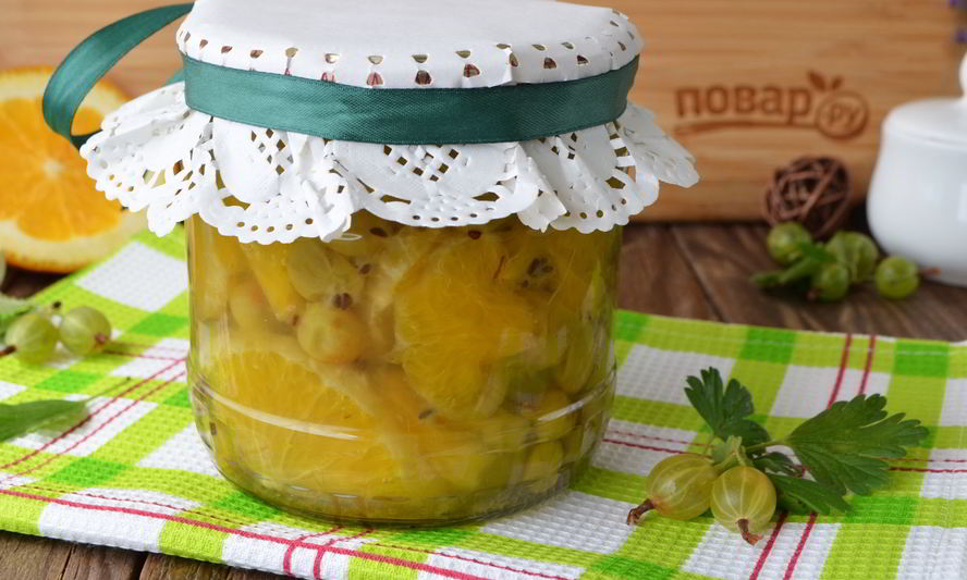 Варенье из киви. варенье из киви на зиму: рецепт, фото
