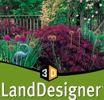 Наиболее популярные бесплатные программы для ландшафтного дизайна