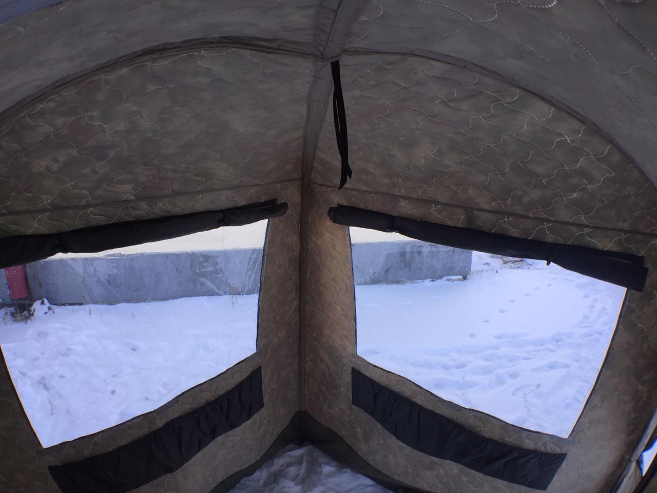 Зимняя беседка (44 фото): теплые конструкции из газоблоков с печкой, оформление внутри, варианты с утепленной комнатой