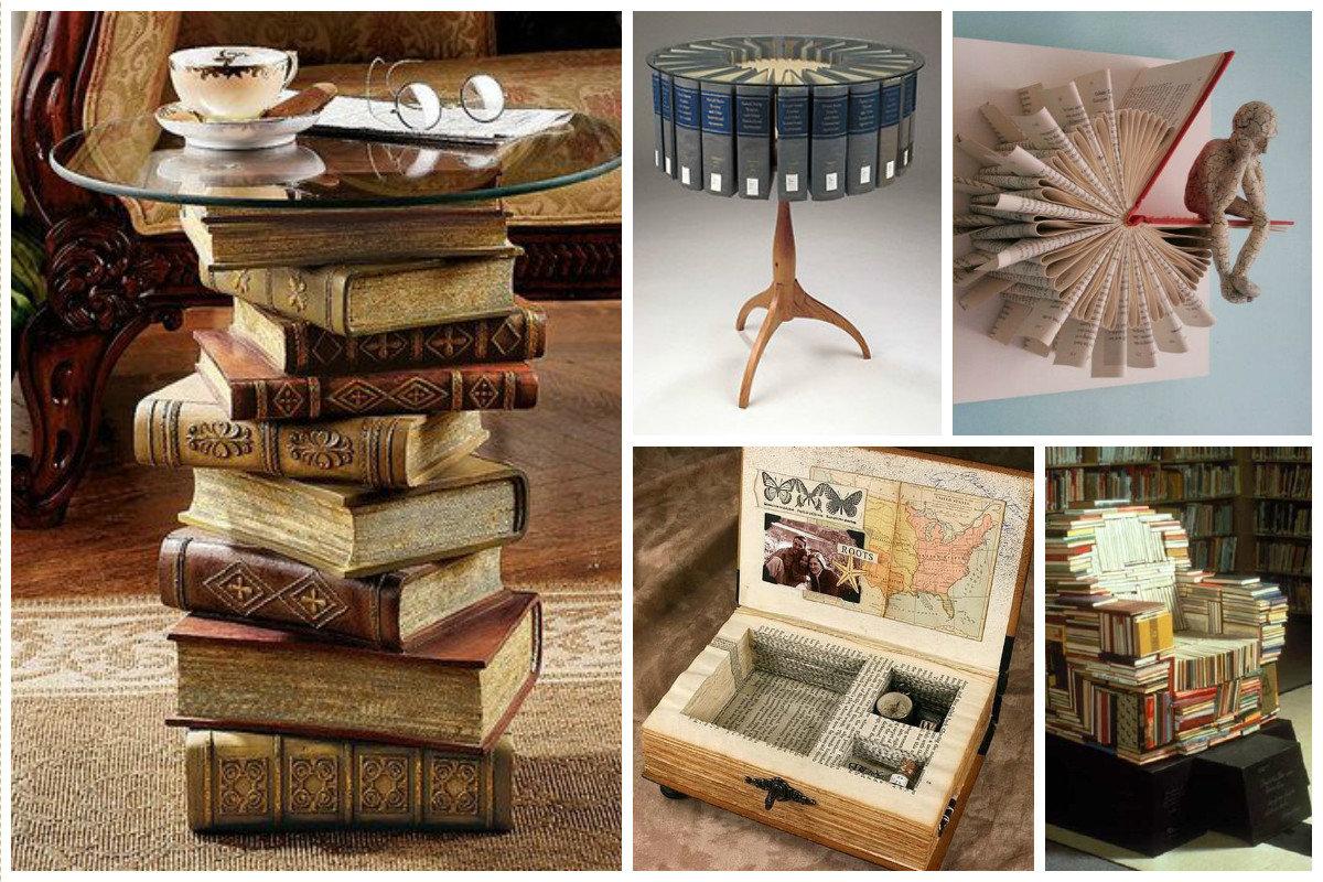 Старая мебель: фото до и после. 75 идей для реставрации [2019]