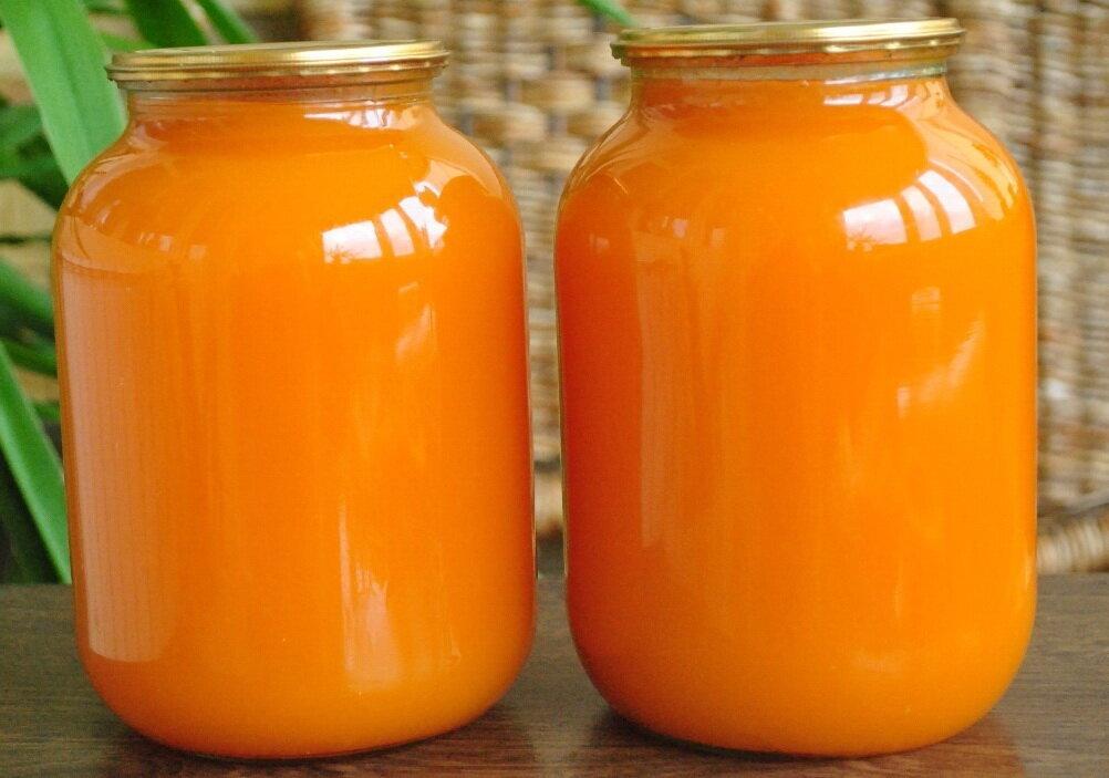 Тыквенный сок в соковарке на зиму: лучшие рецепты заготовок напитков из тыквы с добавлением других овощей и фруктов