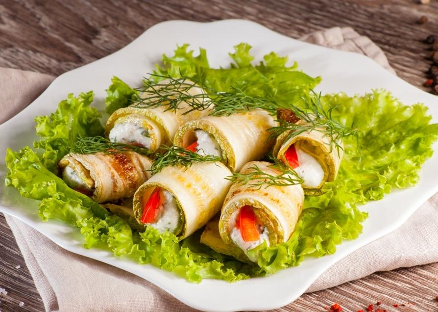 Овсяноблин с сыром и помидорами рецепт с фото пошагово - 1000.menu