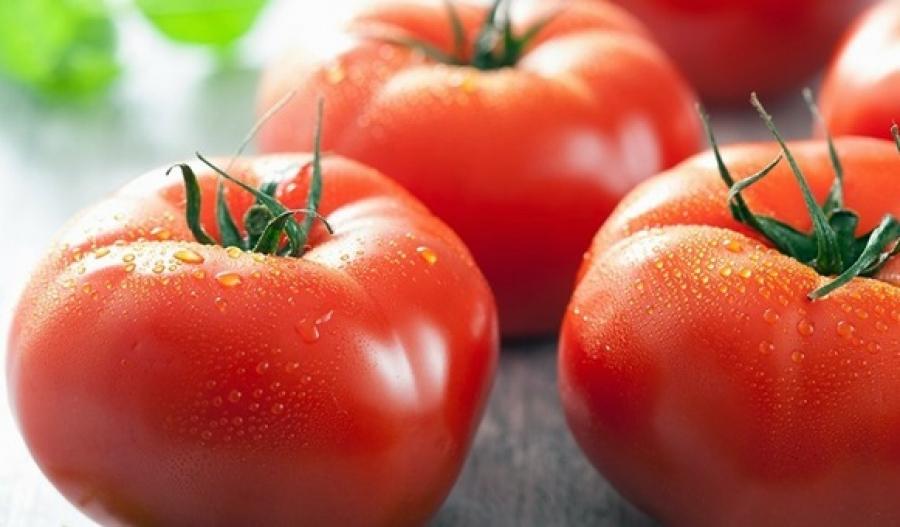 Томат клубничный десерт: описание сорта и характеристика, отзывы тех кто сажал помидоры об их урожайности, фото куста
