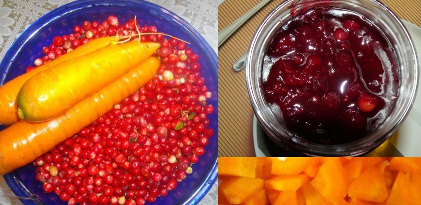 Варенье из брусники: рецепты, как заготовить на зиму, правила хранения