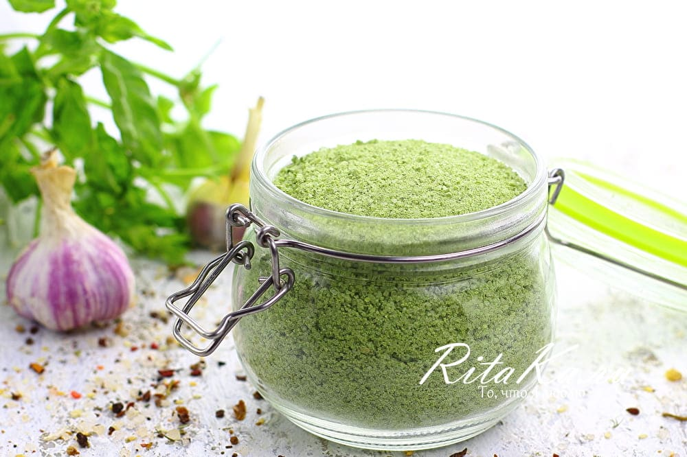 Как можно заготовить базилик на зиму в домашних условиях, чтобы сохранить витамины и аромат (запах) рецепт сбережения в домашних условиях на долгое время