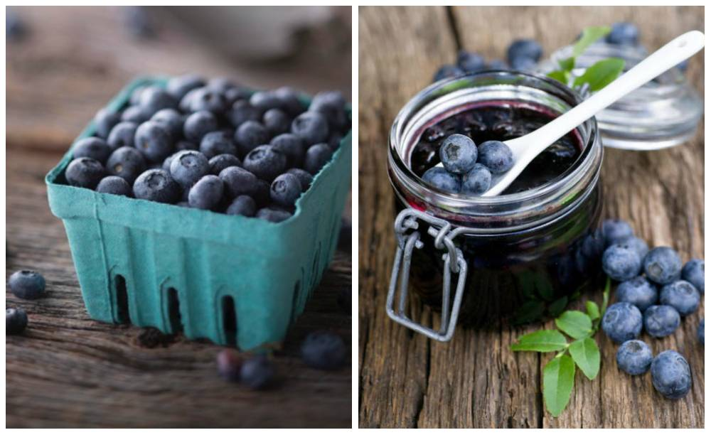 Компот из вишни: 11 простых рецептов на зиму в банках | lifestyle | селдон новости