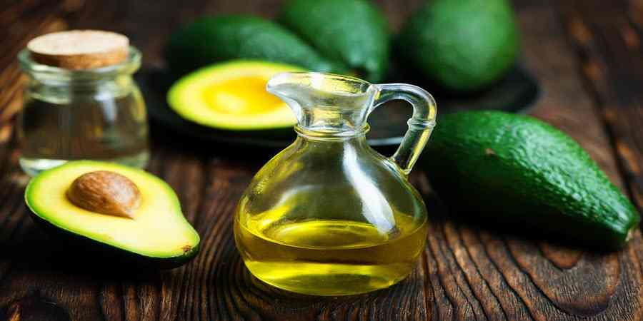 11 научных фактов о пользе авокадо для человека и возможном вреде