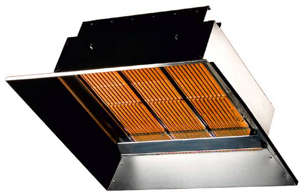 Инфракрасные обогреватели для теплиц: какой инфракрасный обогреватель выбрать, плюсы и минусы, отзывы