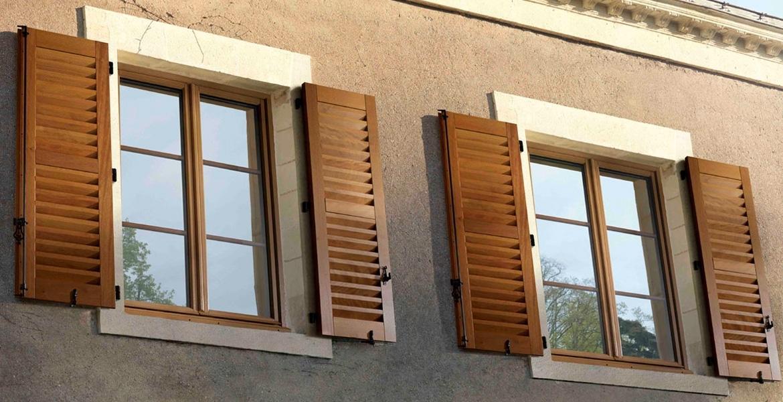 Технология монтажа пластиковых окон в деревянном доме - клуб мастеров
