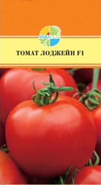 Томат кривянский: характеристика и описание гибридного сорта с фото
