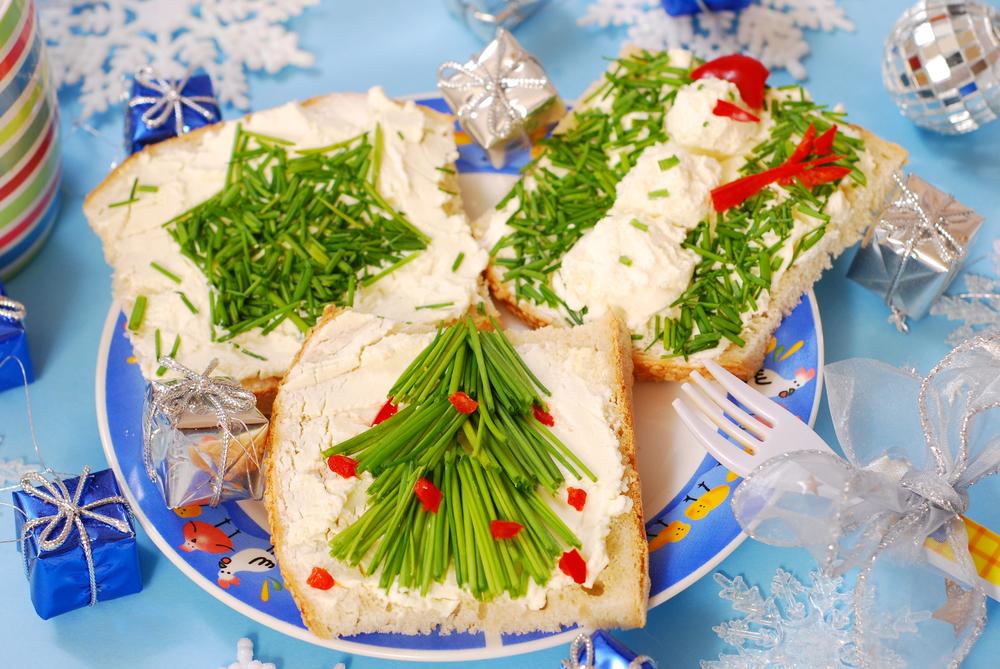 Рождественское меню 2021— новые и интересные рецепты приготовления блюд на праздничный стол рождества христова