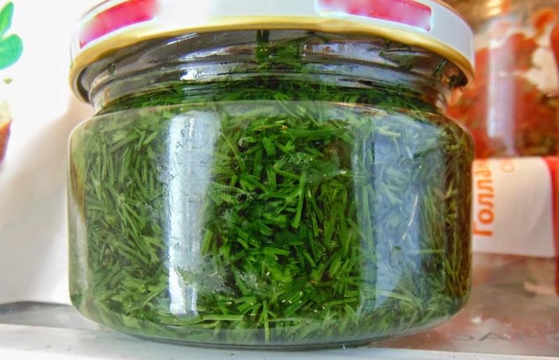 Необычное варенье из тархуна – как приготовить травяное варенье из эстрагона в домашних условиях » сусеки
