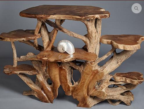 Как сделать мягкую мебель своими руками: схемы, проекты, чертежи и 105 фото лучших идей изготовления корпусной мягкой мебели