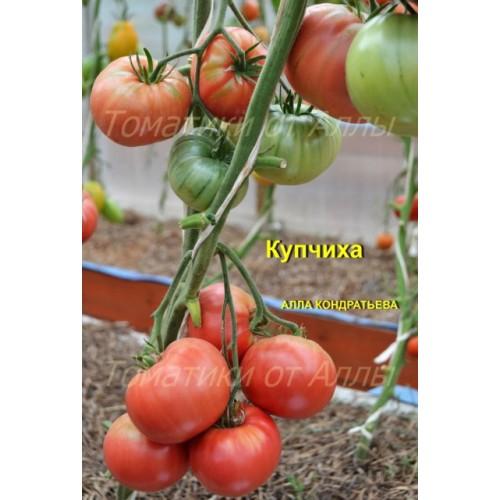 """Томат """"царь петр"""": характеристика и описание сорта помидор, особенности выращивания, фото спелых плодов и маленькие хитрости по уходу за кустами русский фермер"""