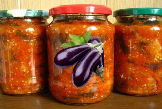 Заготовка кольраби на зиму: маринованная капуста, блюдо по-быстрому и без стерилизации, долма из листьев