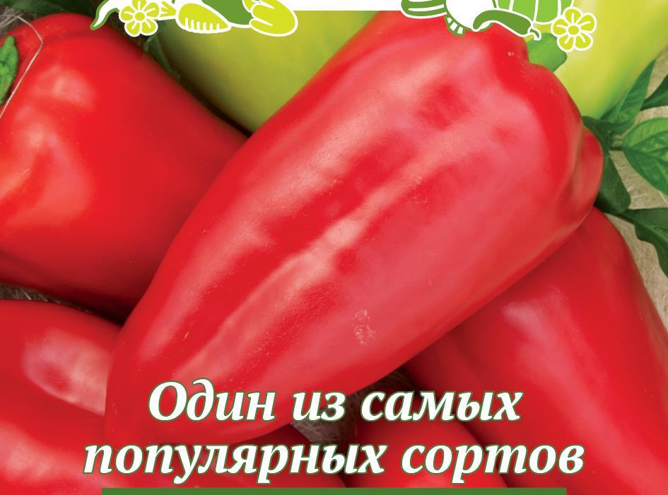Перец подарок молдовы: отзывы + фото