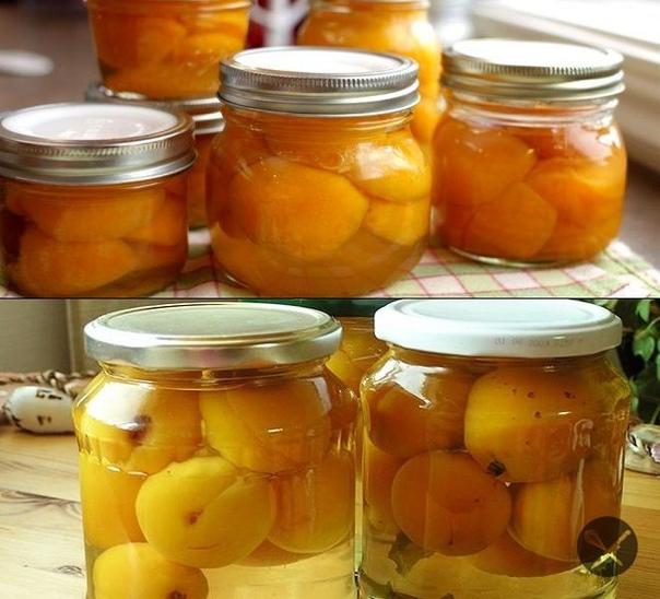 Варенье из абрикос дольками – три проверенных рецепта