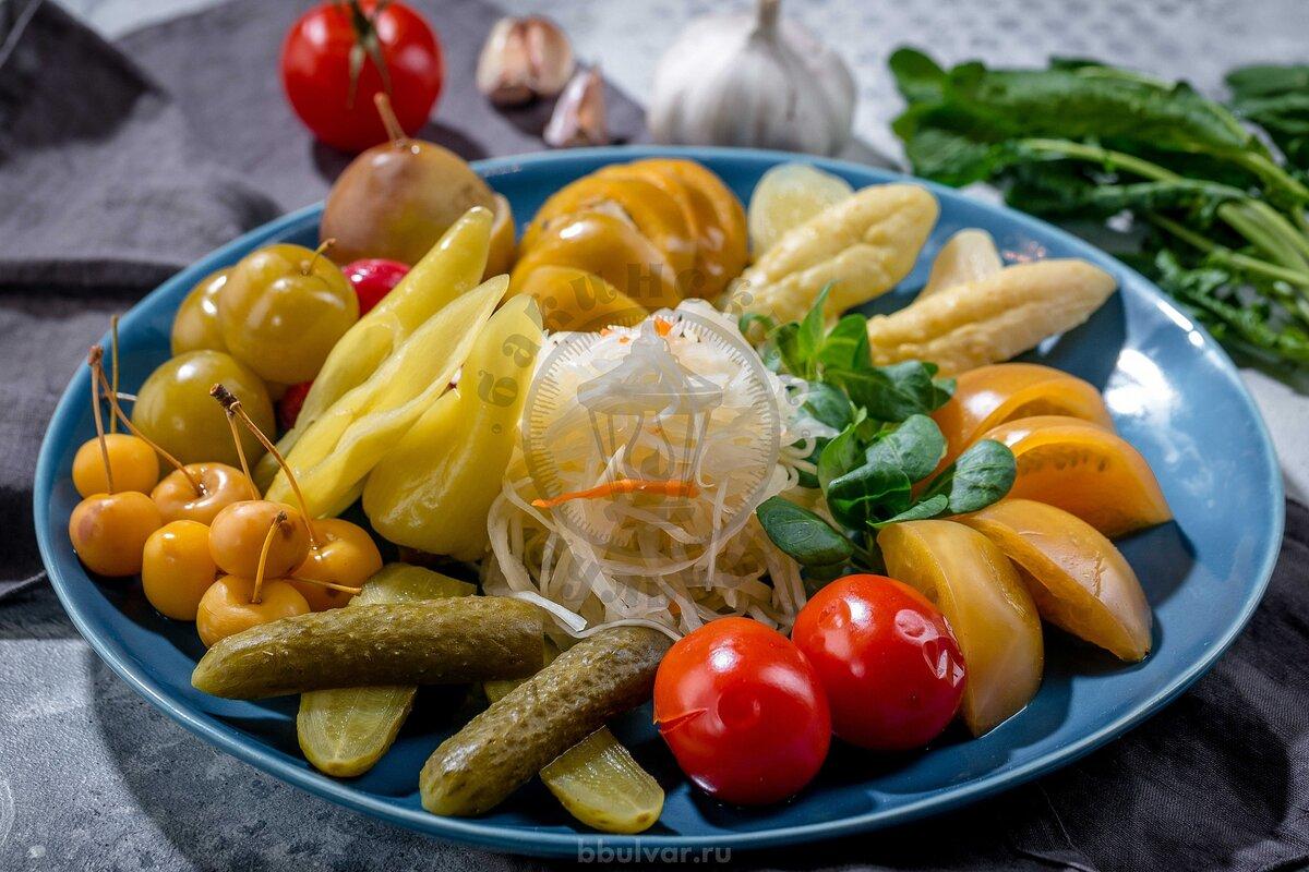 Консервирование: основные правила заготовок на зиму | кулинарный блог wafli.net