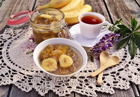 Варенье из ревеня: рецепты приготовления на зиму пошаговая инструкция фото видео