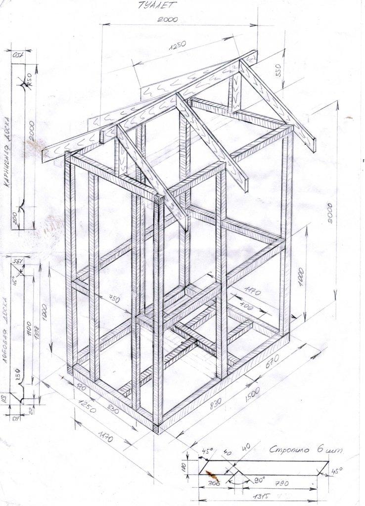 Дровяники (39 фото): как построить его своими руками с использованием поддонов? как сделать красивый дровник по чертежам из профильной трубы?