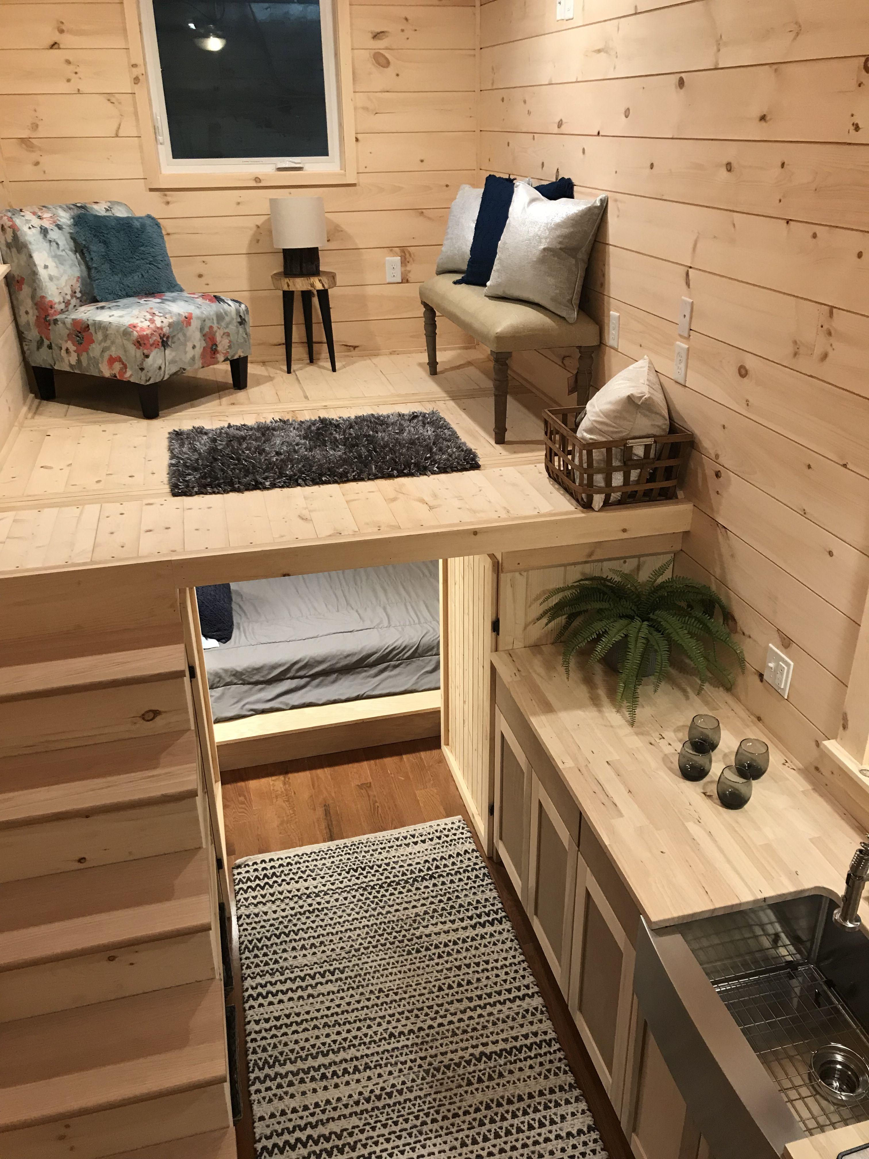 Эргономичный дизайн интерьера и уют в доме — колесо жизни