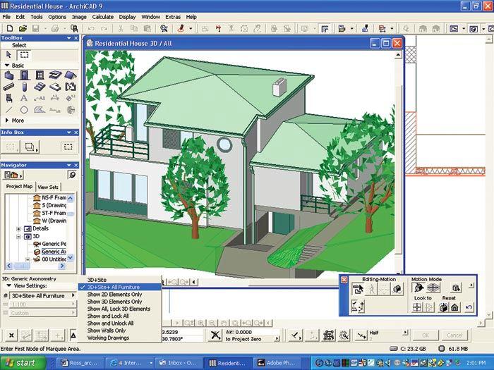 20 лучших программ для ландшафтного дизайна - дизайн мания
