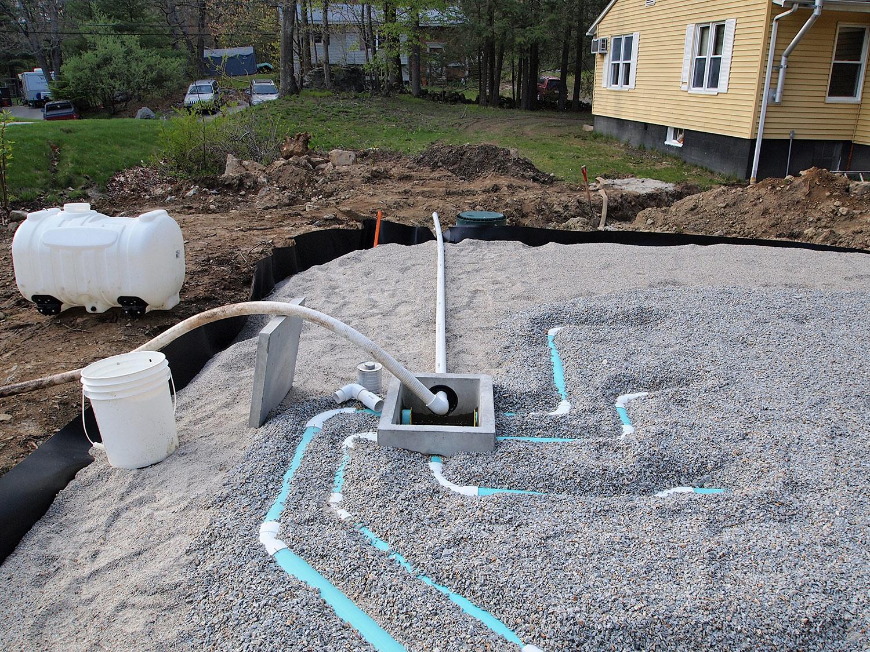 Как откачать воду из бассейна до дна: погружной насос для каркасного и дренажного бассейна