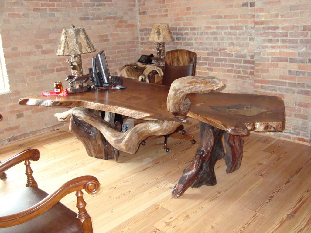 Материал для мебели, как выбрать правильно, советы экспертов