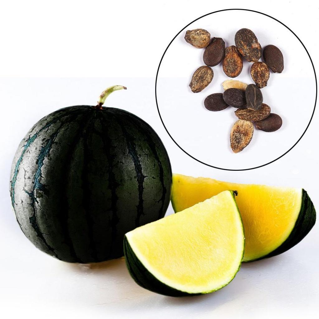 Можно ли есть косточки арбуза: польза и вред, как употреблять, свойства, рецепты