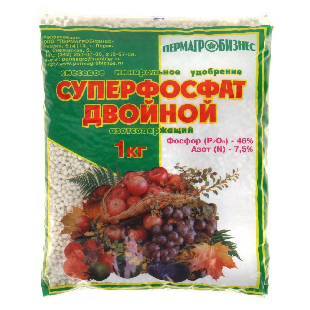 Все что вам нужно знать о калийных удобрениях, чтобы получить рекордный урожай овощей и фруктов на даче на supersadovnik.ru