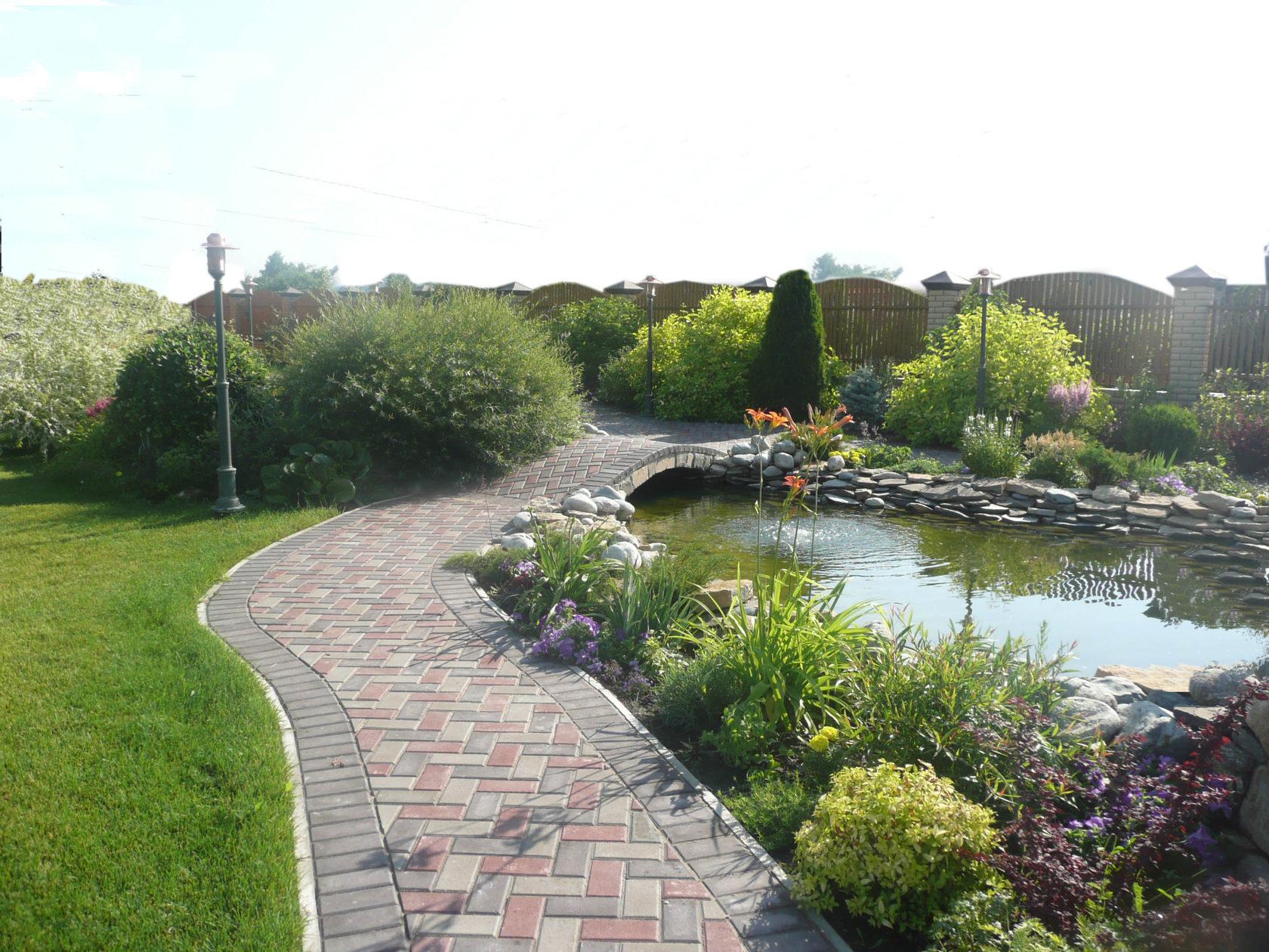 Почистить пруд, почистить озеро, почистить реку, почистить болото земснарядом   очистка прудов, рек, водоемов