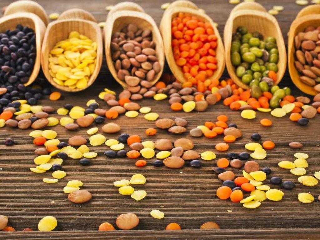 Диета на чечевице: легкое похудение без усилий с отзывами и результатами через неделю использования методики | диеты и рецепты