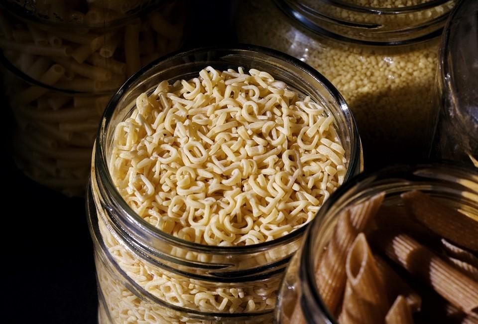 Можно хранить фасоль в морозилке. как нужно хранить фасоль в домашних условиях, чтобы уберечь от жучков