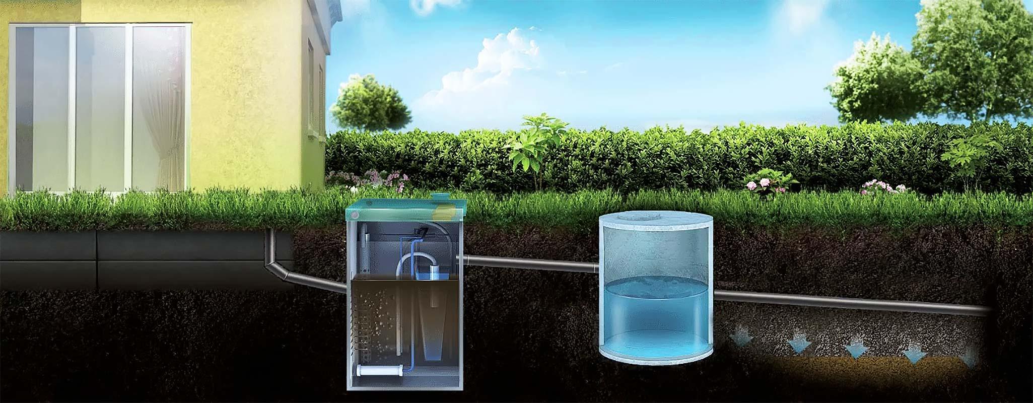 Как слить воду из бассейна intex? как быстро спустить воду из каркасного бассейна до конца?