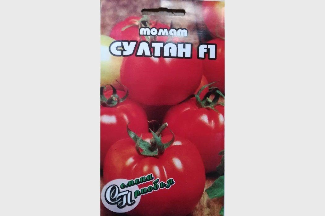 Описание сорта томатов султан и особенности ухода – дачные дела