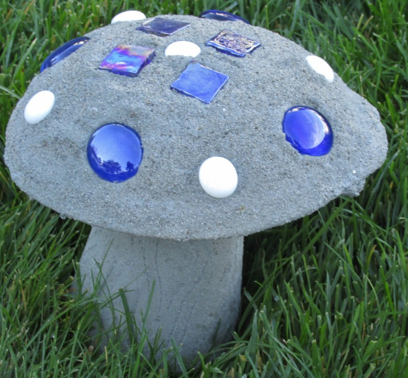 Поделки грибов своими руками – мастер-класс и советы как сделать поделку в виде гриба. лучшие варианты для новичков (120 фото идей)