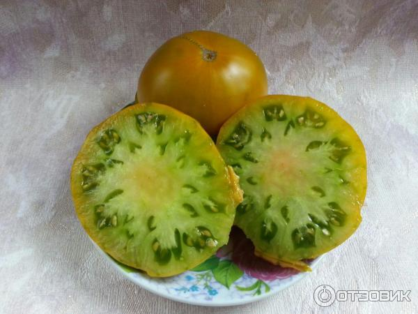 Томат «малахитовая шкатулка»: описание сорта, фото и основные особенности помидора русский фермер