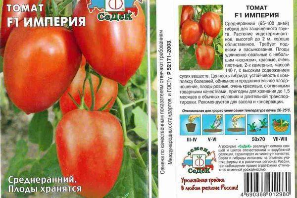 Лучшие сорта томатов на 2021 год: характеристики, описание и фото