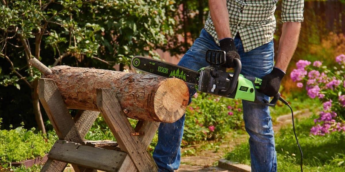 Вещь! 15 редких и полезных ручных инструментов для работы