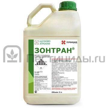 Состав и инструкция по применению гербицида шквал, нормы расхода и аналоги