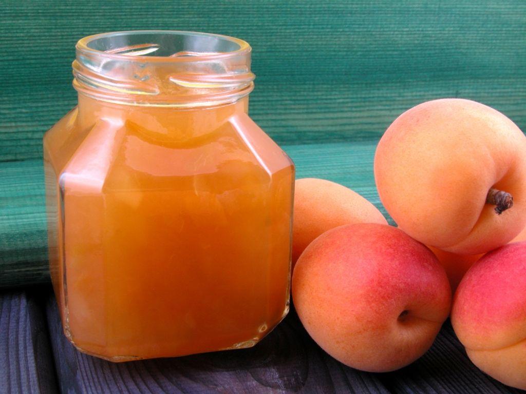 Сок томатный в домашних условиях на зиму - рецепты как приготовить (+фото)