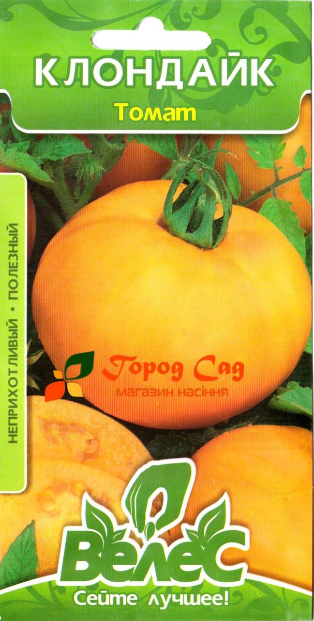 Настоящее сокровище для каждого садовода — томат клондайк: характеристика и описание сорта