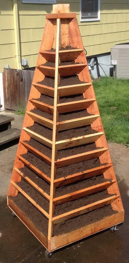 Поделки из цемента своими руками для дачи и сада - подборка практичных мастер-классов (70 фото)