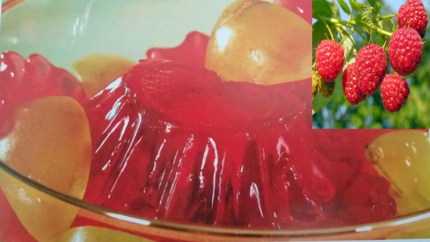 Как правильно варить малиновое варенье на зиму без косточек, с целыми ягодами, пятиминутку, без варки, в собственном соку: рецепты с пошаговыми фото и видео | qulady